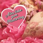 WEKA Muttertag - Online - Gutschein